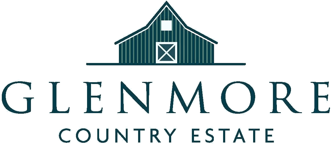 Glenmore Country Estate Logo
